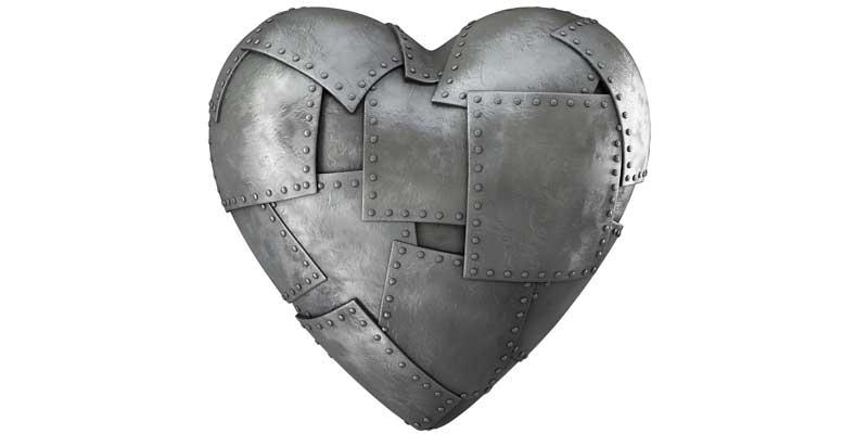 Tough Love: A Lifelong Gift