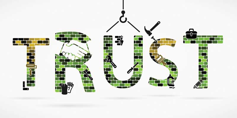 28 More Ways to Build Trust and Credibility