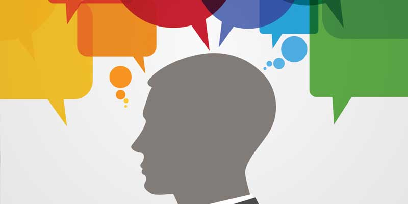 Attention Leaders: We Need to Talk