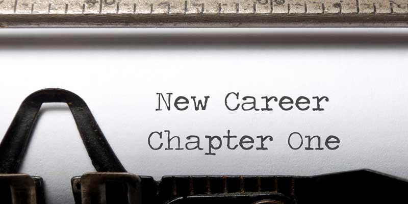 Job Interview Tips from a Marketing Guru