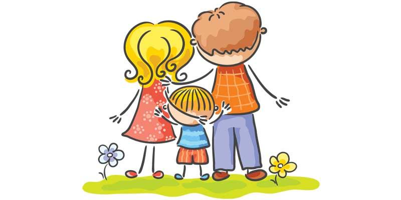 Take the Parent Pledge
