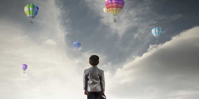 25 of Life's Most Powerful Lessons