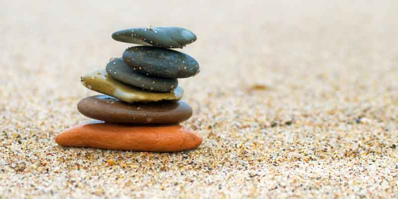 10 Tips to Create Better Life Balance