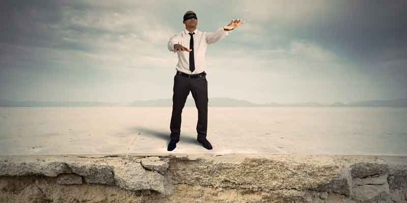 8 Reasons Why Being Selfish is a Dead End Strategy