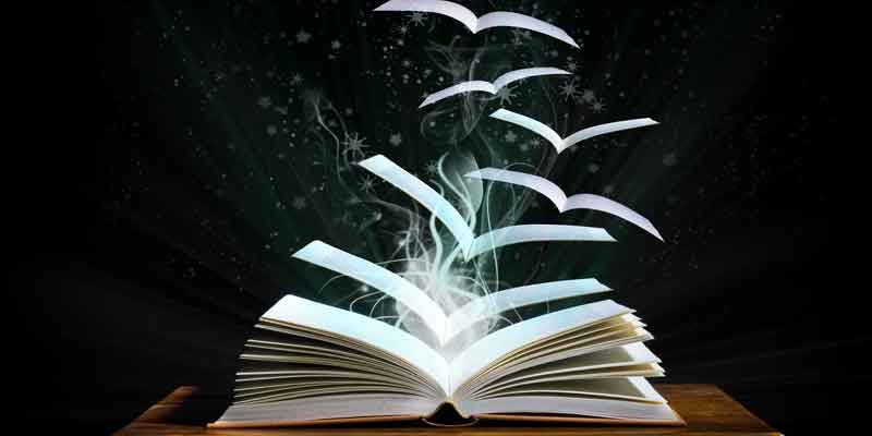 book Die