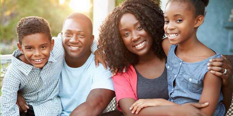Parenthood, Parenting, Family, Frank Sonnenberg