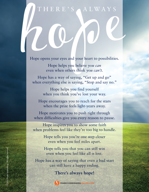 poster_theres-always-hope