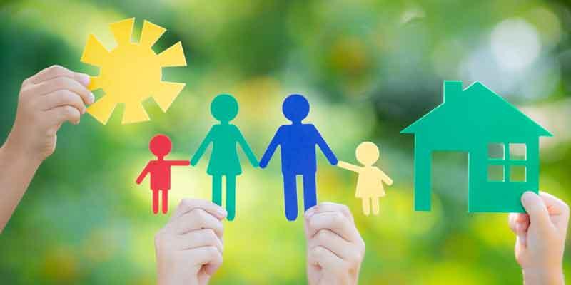 Values, character, beliefs, parenting, raising kids, Frank Sonnenberg