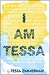 i-am-tessa-book-cover