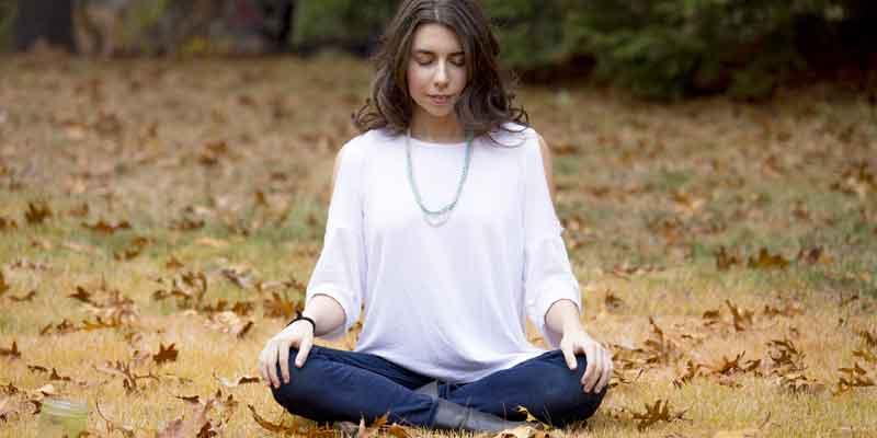 Anxiety, mental health, stress, Tessa Zimmerman