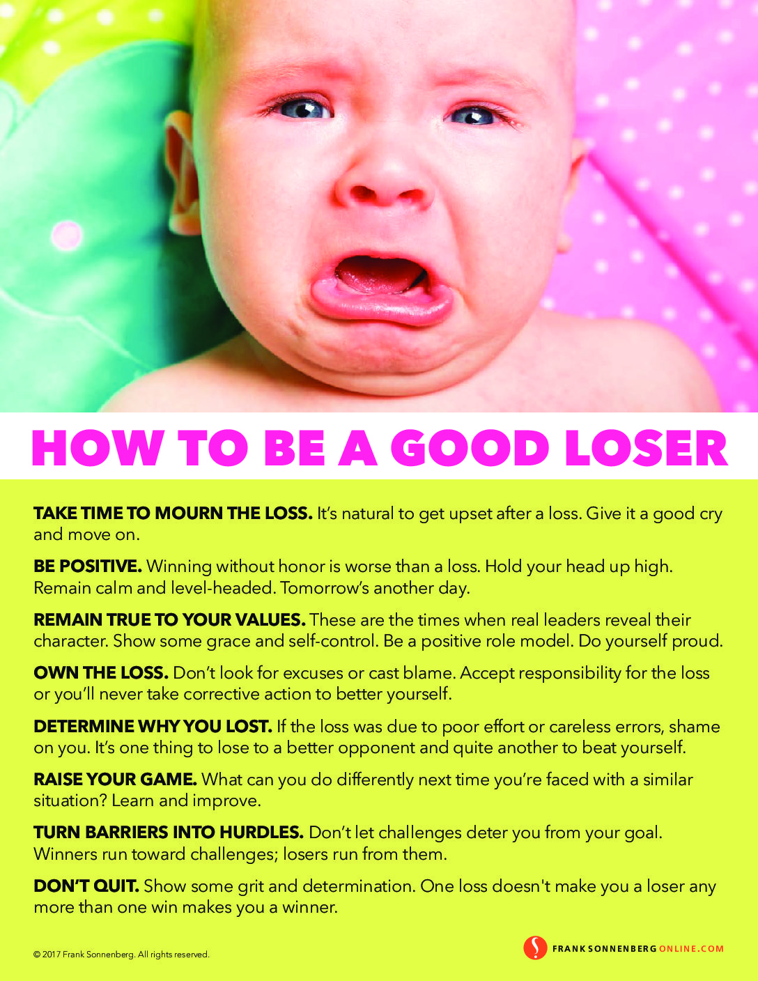 how to be a good role Be a good role model parents are important role models for their children, even during adolescence your attitude towards alcohol, what you drink, how much, when and where you drink are all a major influence on whether or.