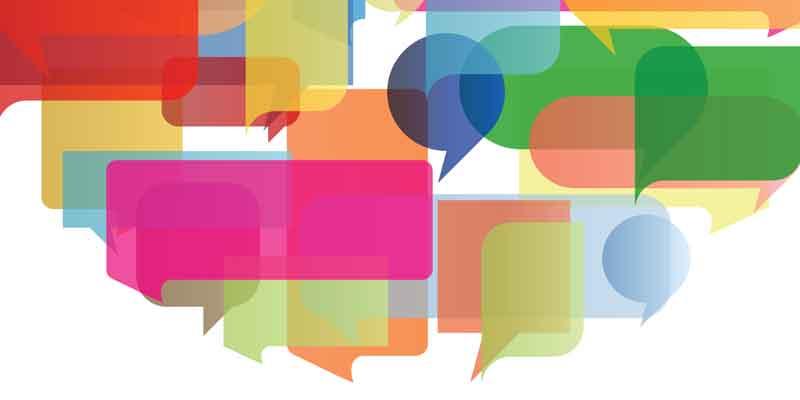 Conversation skills, good conversation, social skills, conversation, Frank Sonnenberg