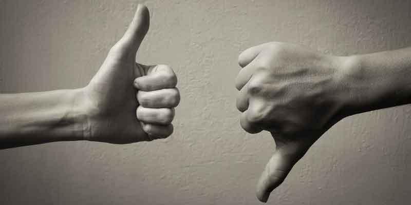 mistrust, trust, how to build trust, trust examples, trust factors, ways to lose trust, examples how to lose trust, Frank Sonnenberg