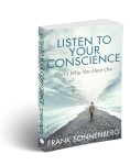 Como ganhar credibilidade - Frank Sonnenberg Online 4