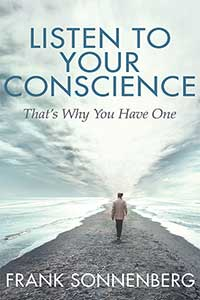 listen-to-your-conscience