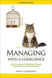 managing-with-a-conscience