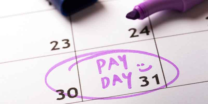 Paycheck, career, why work, money as a motivator, meaningful work, things employees value more than money, employee compensation, how to motivate your employees, Frank Sonnenberg